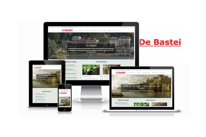 Rijnmedia Debastei
